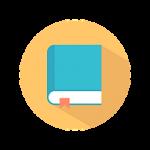 download handbook icon